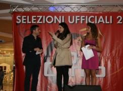 """San Leo (RC), a Porto Bolaro grande successo per il casting ufficiale """"Io Canto"""""""