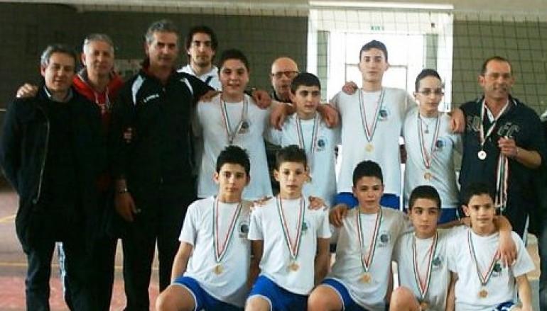 """Bisignano (CS), i ragazzi del """"G. Pucciano"""" parteciperanno ai Giochi Sportivi Studenteschi"""