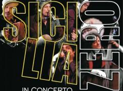 """Gallico (RC), al CSOA Cartella """"I beddi in concerto"""""""