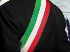 Comunali Calabria, i sindaci eletti nella provincia di Crotone