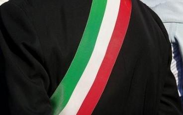 Comunali Calabria, i sindaci eletti nella provincia di Catanzaro