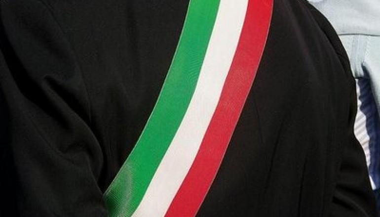 Comunali Calabria, i sindaci eletti nella provincia di Cosenza