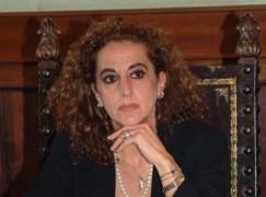 """Basta Vittime SS 106: """"Congratulazioni a Wanda Ferro"""""""