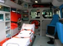 Santa Caterina dello Jonio (CZ), 14enne muore in incidente su statale 106