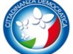 Gioia Tauro (RC), Cittadinanza Democratica su ritardo messa in sicurezza fiume Budello