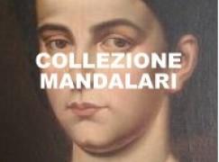 Reggio Calabria, Minima Moralia Art Gallery presenta collezione Mandalari