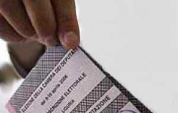 Elezioni comunali, i nuovi sindaci in Calabria