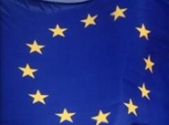 """Locri (RC), Festa dell'Europa """"Giovani cittadini attivi"""""""