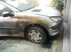 Scilla (RC), danneggiate automobili di consiglieri comunali neoeletti