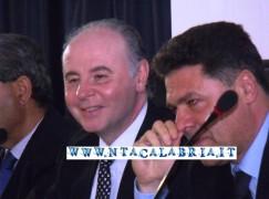 Melito Porto Salvo (Rc), Raffa ed il tour elettorale per il ballottaggio