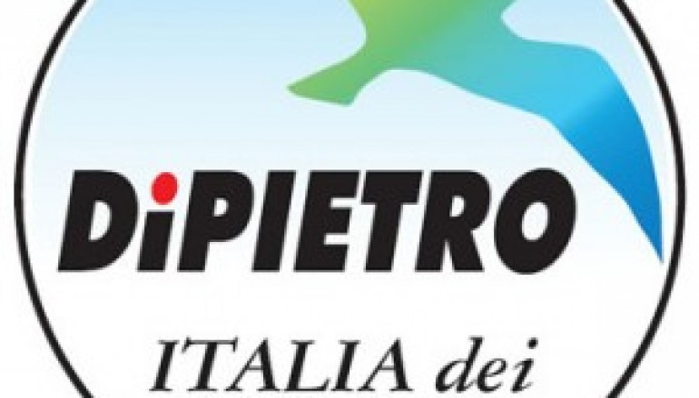 Melito di Porto Salvo (RC), Minniti (IdV) su bilancio comunale