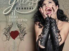 """Rende (CS), """"Non ti scordar mai di Me…tropolis"""" con Giusy Ferreri"""