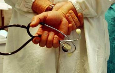 Gesto salvavita: Autopalpazione del seno