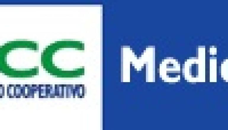 Rende (CS), presentazione VIII Rapporto BCC Mediocrati sull'economia