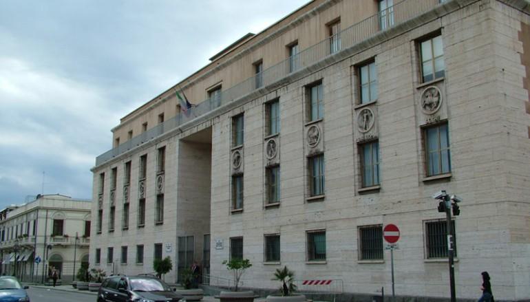 Reggio Calabria, il Museo Archeologico chiuso per lavori