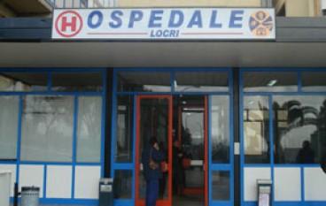 Ospedale Civile di Locri, a rischio il reparto di Oculistica