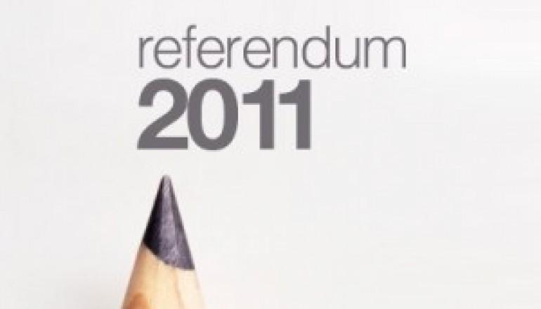 Vibo Valentia, il 4 giugno conferenza dei partiti di sinistra per i referendum