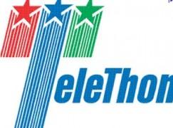 Iniziativa della Nuova Cosenza Calcio a favore di Telethon