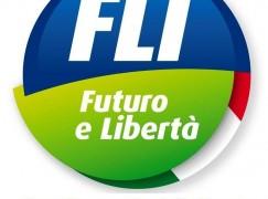 """Coordinamento Donne di FLI Calabria: """"Procreazione medicalmente assistita, un questione morale"""""""