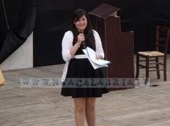 Melito Porto Salvo, Terza Edizione Festa d'Europa, Quarta Serata, le foto