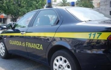 Montebello Jonico: sequestrati beni per 224'000 euro a imprenditore