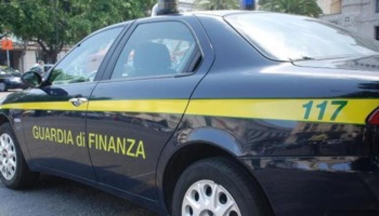 Locri (RC), operazione antiriciclaggio, 20 arresti