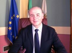 Il Presidente Raffa sulla vertenza GdM