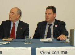 """ADC Regionale e Provinciale: """"Pieno sostegno al Sindaco Mario Occhiuto"""""""