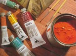 Siderno (RC), seconda edizione del concorso di pittura estemporanea
