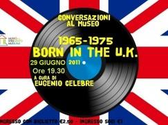 """Reggio Calabria, al Museo dello Strumento Musicale """"Conversazione al Museo"""""""