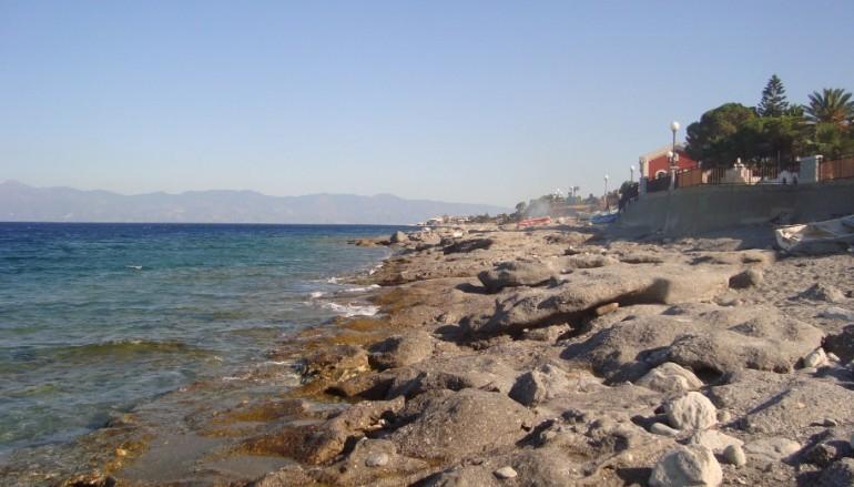 Condofuri, seminario sulla gestione delle zone costiere
