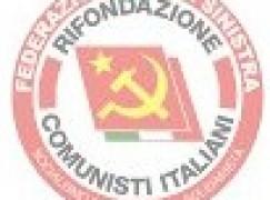 Federazione della Sinistra di Vibo sullo sciopero generale CGIL del 6 settembre