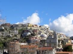Motta San Giovanni, presentazione del Piano comunale di Protezione Civile