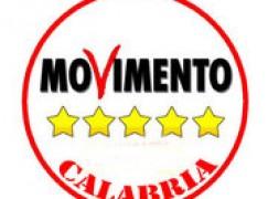Il #CalabriaTour del MoVimento 5 Stelle a Melito di Porto Salvo