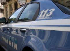 Condofuri (RC), 60enne picchia e sequestra convivente, arrestato