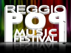 Reggio Calabria, arriva il Reggio Pop Music Festival 2011