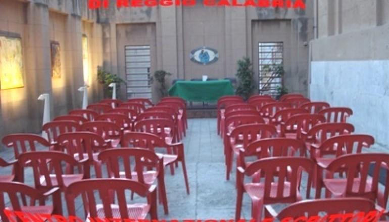 escort dominicano comunitelia bangladesh prostitution island programacion de fox