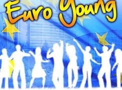 """""""Euro Young"""" un viaggio da non perdere per tutti i giovani"""