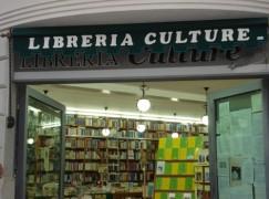 Reggio Calabria, I tè culturali del Cis della Calabria alla libreria Culture