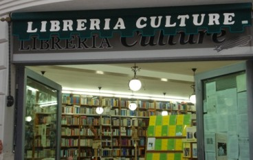 """Reggio Calabria, il CIS e la libreria Culture promuovono """"10 grandi donne dietro 10 grandi uomini"""""""