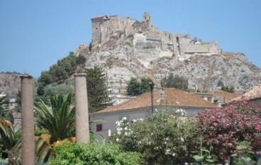Roccella Jonica, presentato al pubblico portale turistico