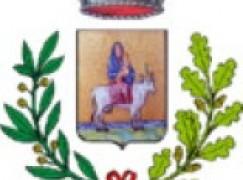 Bova Marina (RC), Giornata Mondiale dell'Alimentazione