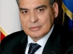Reggio Calabria, intervista all'ex Presidente del Consiglio Regionale Peppe Bova