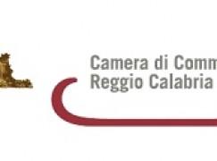 Camera di Commercio Reggio Calabria, presentazione nuovi servizi statistici e portale impresainungiorno.gov