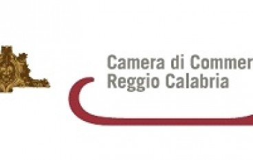 """A Reggio la seconda edizione dello """"StartUp Roadshow"""""""