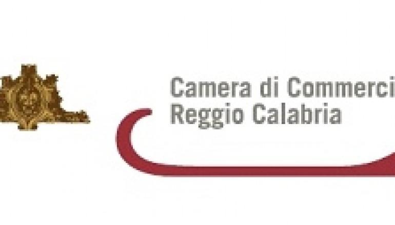 Il turismo nella provincia di Reggio Calabria, premiate le strutture di qualità