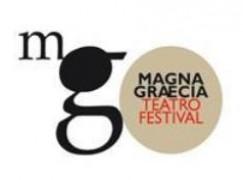 Magna Graecia Teatro Festival, al via l'ottava edizione