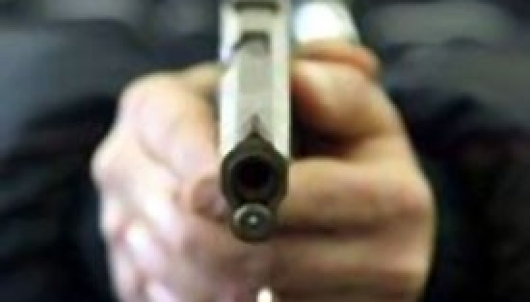 Mileto (VV), ucciso padre assassino Nicholas Green
