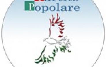 Amministrative 2012 in Calabria, nei comuni sciolti per mafia serve progetto politico-sindacale coeso