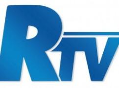 RTV sospende le trasmissioni, chiude gli stabilimenti e manda a casa i dipendenti con effetto immediato